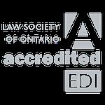 toronto_lawyer_association_accreditation
