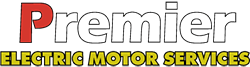 Premier Electric Motor Services